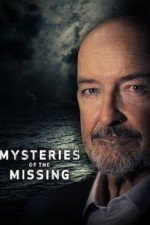 Mysteries Of The Missing: Season 1