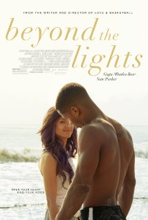 Beyond The Lights