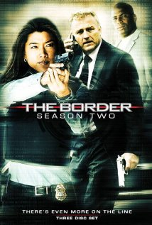 The Border: Season 2