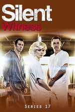 Silent Witness: Season 17
