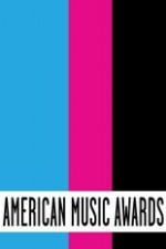 The 41st Annual American Music Awards
