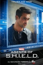 Agents Of S.h.i.e.l.d.: Season 2