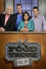Food Truck Face Off: Season 1