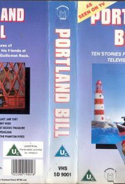 The Adventures Of Portland Bill: Season 2