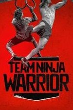 Team Ninja Warrior: Season 1