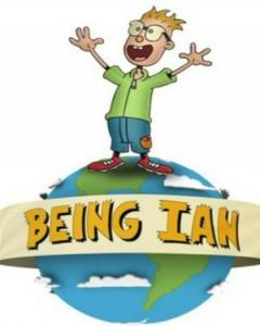 Being Ian: Season 3