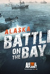 Alaska: Battle On The Bay: Season 1