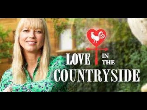 Love In The Countryside: Season 1