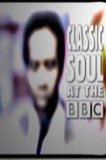 Classic Soul At The Bbc
