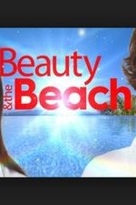 Beauty And The Beach: Season 1