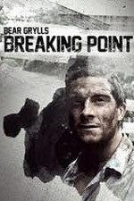 Bear Grylls: Breaking Point: Season 1