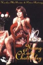 Young Lady Chatterley