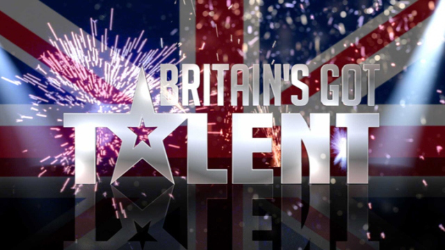 Britain's Got Talent: Season 6