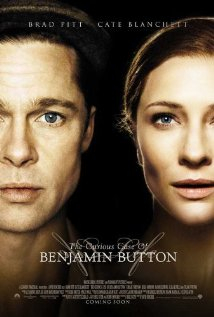 The Curious Case Of Benjamin Button