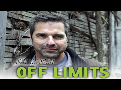 Off Limits: Season 2