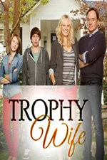 Trophy Wife: Season 1